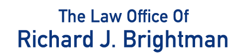 The Law Office of Richard J Brightman